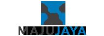 logo-sample-center2